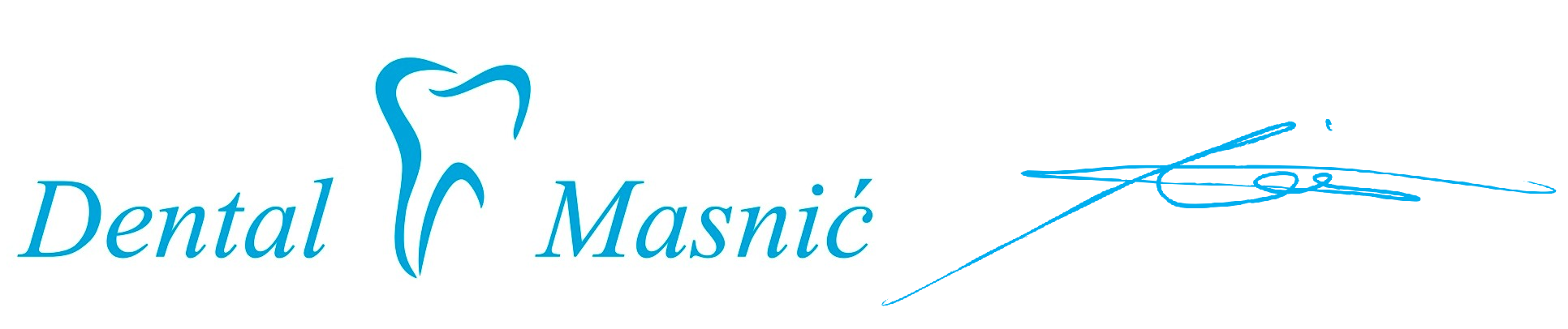 Dental Masnic
