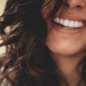 Zubne krunice – kada se ugrađuju i što tome prethodi