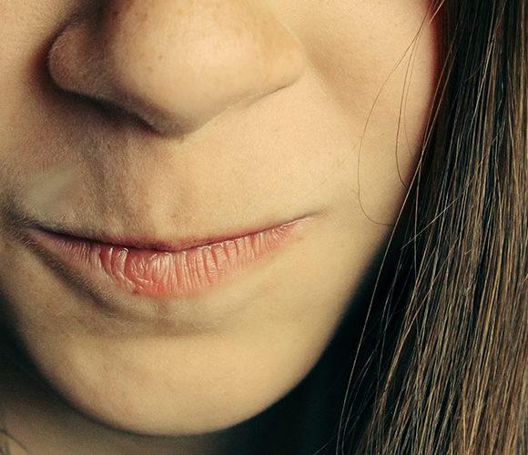 Što je bruksizam i kako ga liječiti