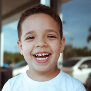 Kako pomoći djeci da usvoje dobre oralne navike