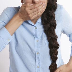 Kako se izboriti protiv lošeg zadaha