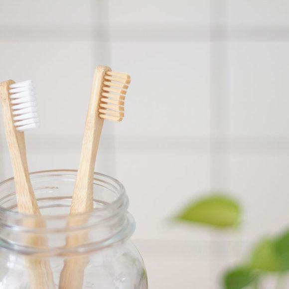 Proizvodi za održavanje oralne higijene