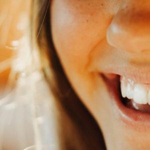 Briga o zubima: sve što smo mislili da znamo