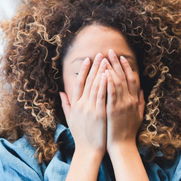 Zubobolja tijekom blagdana i kako je spriječiti