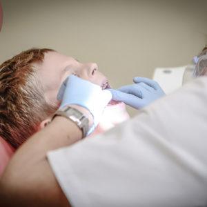 Zašto su nam stomatolozi važni?