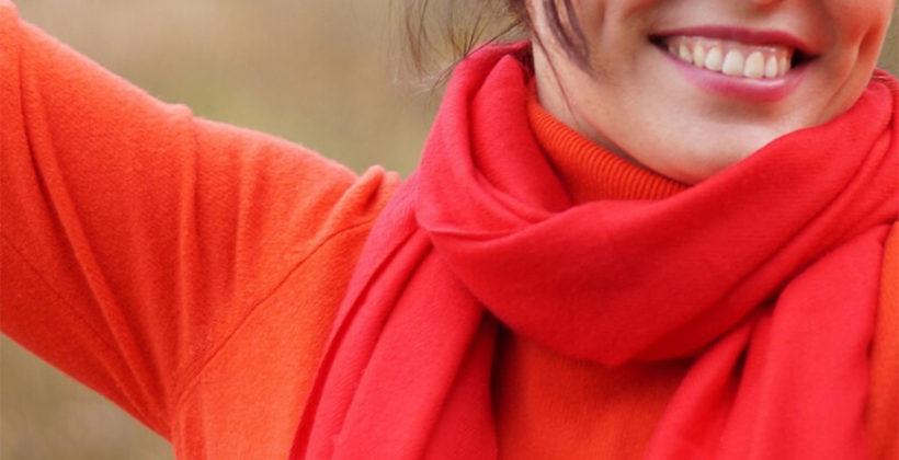 Oralna patologija – zašto  nam je važna?