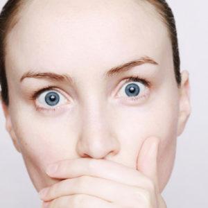 Gubitak zuba – uzroci i posljedice