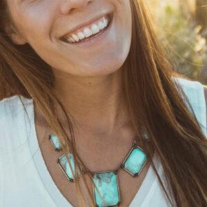 Najčešći mitovi o zubima