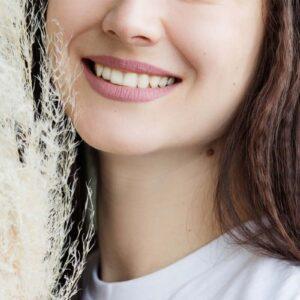 Prirodni čistači zuba