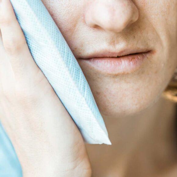 Zubobolja – uzroci, prevencija i liječenje