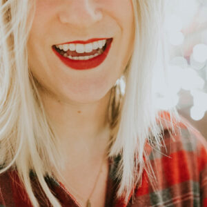 Oralno zdravlje tijekom blagdana