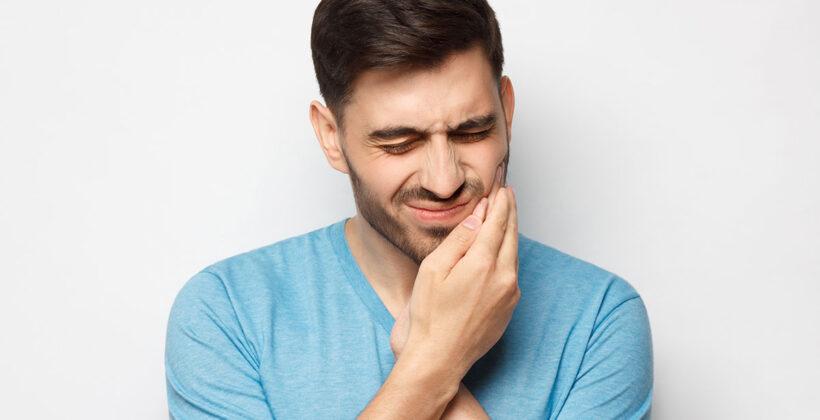 Zubi kao uzrok ozbiljnih zdravstvenih komplikacija