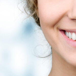 Najnoviji trendovi u estetskoj stomatologiji
