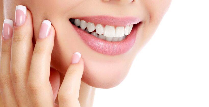 Zanimljivosti o zubima